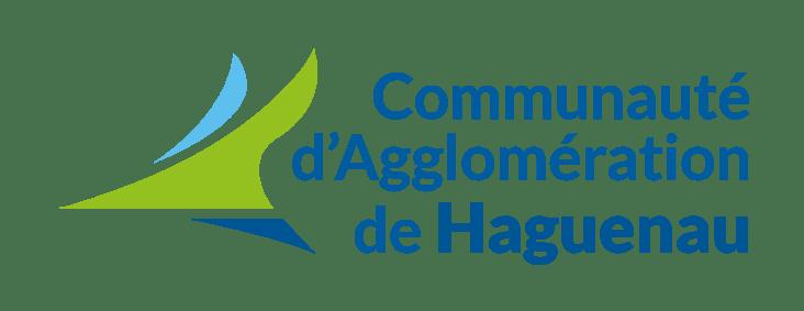 Communauté d'Agglomération d'Haguenau