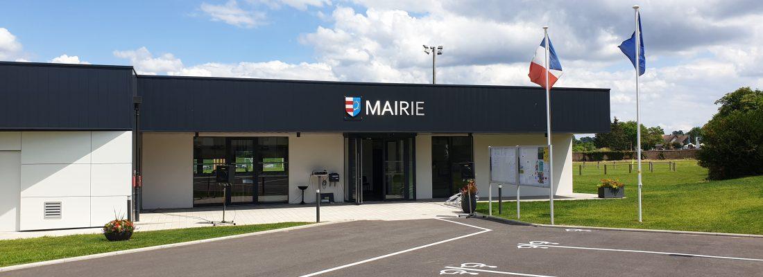 mairie-1